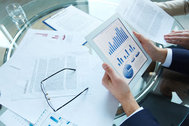 Advantages of involving a business analyst