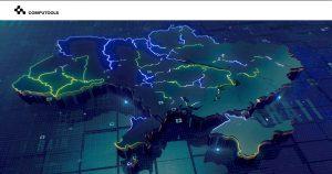 outsource software development to Ukraine